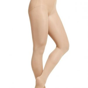 Capezio Transition Tight Child