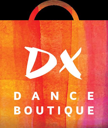 DX Dance Boutique